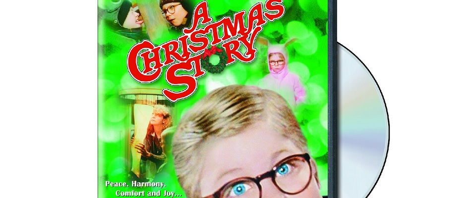 A Christmas Story Gifts : Gift Menagerie