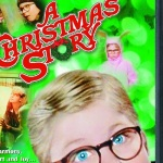 A Christmas Story Gifts